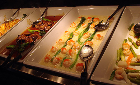 Superb This Is Framingham Blog Archive Asia Buffet Beutiful Home Inspiration Xortanetmahrainfo