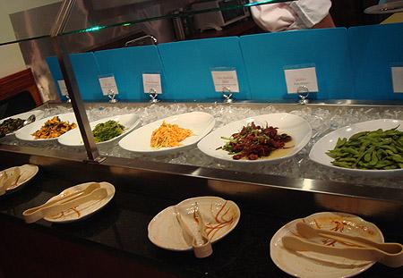 Pleasant This Is Framingham Blog Archive Asia Buffet Beutiful Home Inspiration Xortanetmahrainfo