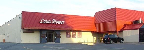 This Is Framingham Restaurants