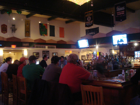 This Is Framingham 187 Blog Archive 187 O Connell S Pub