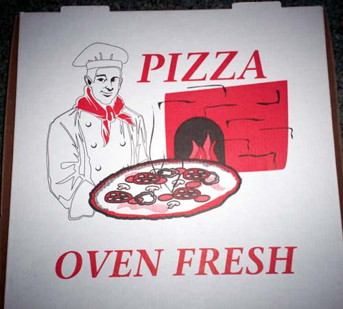 This Is Framingham Blog Archive Pizza Quest Pepperocinis