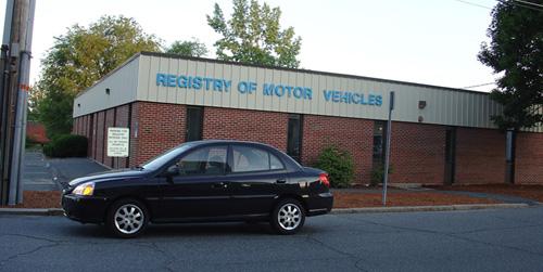 Watertown Ma Registry Of Motor Vehicles Vehicle Ideas